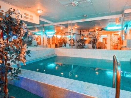 Снять баня на сутки Москве