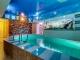 Сауна с бассейном снять в подмосковье