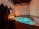 Сауна с бассейном цена в Москве