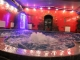 Фото отдых бани сауны