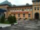 Перловская баня ул. Веры Волошиной, 52, Мытищи