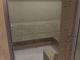Баня на Заречном 3-й Заречный тупик, 88, микрорайон Салтыковка, Балашиха