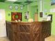 Сауна Зелёный шум Картонный тупик, 1, Ногинск