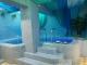 Сауна Арабская ночь Москва, Ленинградский проспект, д. 67, корпус 1