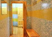 Банная резиденция Домодедово, Дачник владение, ст3