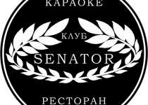 Сауна Senator Малый Каретный пер., 11, стр. 2, Москва