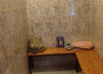 Быковские бани Вялковская ул., 1А, рабочий посёлок Быково, Москва
