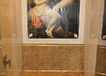 Баня Империя Пушкино, Чайковского, 30