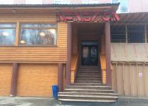 Сауна Арабика Лесная ул., 23, Домодедово