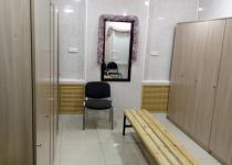 Баня №5 Всеволодово, Ногинск-5 посёлок, 1 ст1
