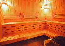 Люблинские бани Люблинская ул., 60, Москва