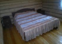 Баня на Кирова ул. Кирова, 126А, микрорайон Шихово, Звенигород