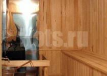 Сауна на Ленина ул. Ленина, 3, микрорайон Южный, Наро-Фоминск