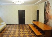 Сауна на Тургеневской Тургеневская ул., 35, микрорайон Клязьма, Пушкино