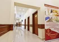 Империал Парк Отель & SPA Рогозинино, Рогозинино д, вл1
