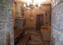 Баня 345 Заводской просп., 30, Голицыно