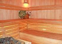 Русская баня на дровах 27А, микрорайон Белая Дача, Котельники