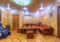 Банный Комплекс Ниагара Большая Андроньевская ул., 22, Москва