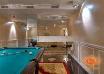 Сауна Rich-House ул. Новаторов, 7А, корп. 2, Москва