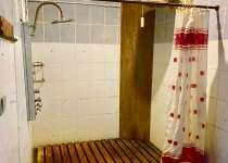Никольские бани ул. 5-я Линия, 1А, Балашиха