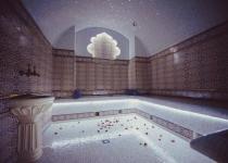 Москва BOGEMA CLUB фото