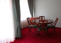 Сауна в гостинице Узкое Литовский бул., 3А, Москва