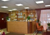 Сауна Тропарево ул. Академика Бакулева, 3, Москва