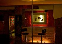 Сауна SPA клуб 7 саун площадь Журавлёва, 2, стр. 2, Москва