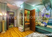 Сауна SPA на Андроньевской Большая Андроньевская ул., 17А, Москва