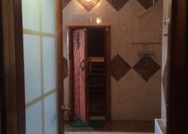 Луневские русские бани Зелёная ул., 21, посёлок Лунёво