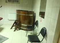Сауна Апельсин ул. Маяковского, 34А, Электроугли