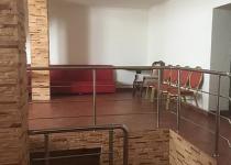 Сауна Кучино Почтовая ул., 10А, Балашиха