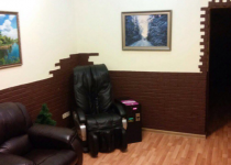 Сауна Чистые Бубенцы ул. Климова, 50, Ногинск