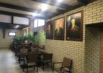Чехов-баня №2 ул. Полиграфистов, 17В, Чехов