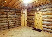 Голицынские бани Минское ш., 45, поселок Баковка, Одинцово