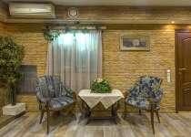 Баня Парная № 1 Нижегородская ул., 58, корп. 3, Москва