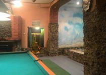 Баня на Чапаева ул. Чапаева, 10Б, Ногинск