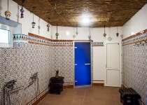 Баня Гуси-Лебеди Санаторная ул., 7, Ногинск