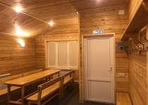 Протвинская городская баня ул. Мира, 3, Протвино