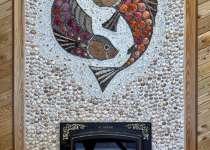 Бани Лачи Россия, Москва, поселение Михайлово-Ярцевское, деревня Лужки, микрорайон Солнечный город-2
