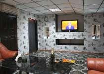 Сауна Техностар Дубнинская ул., 32, Москва