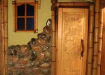 Сауна Пар-house ул. Космонавтов, 22, Москва