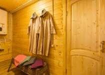 Сауна House Hotel 10, д. Малое Видное, ТЛПХ Подлипки