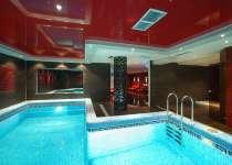 VIP баня Ред Хаус Кетчерская ул., 13, Москва