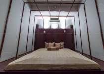 VIP Сауна Luxury Большая Садовая ул., 14, стр. 6, Москва