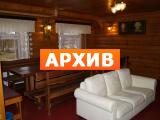 Русская баня Зябликово Москва ул. Мусы Джалиля, 31, корп. 1