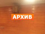 Общественная баня на Лесной Лесная ул., 7, Лыткарино