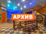 Сауна Афродита Москва Севастопольский проспект 61, корп. 1