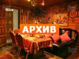 Сауна на Красносельской Москва Нижняя Красносельская ул., 32/29с3