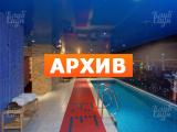 Сауна MONTREAL Москва, Тверская ул., 28, корп. 2